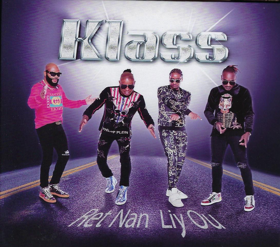 HAITIAN'S MUSIC